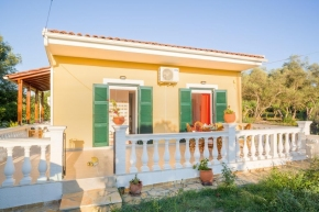 gallery/karia holiday home